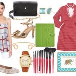 Let's Shop: Mid-Summer Sales
