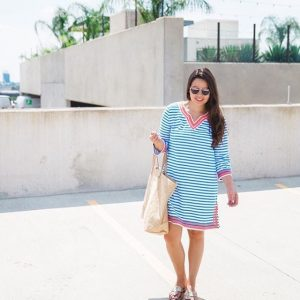 Talk tunic to me my favorite summer style in ahellip