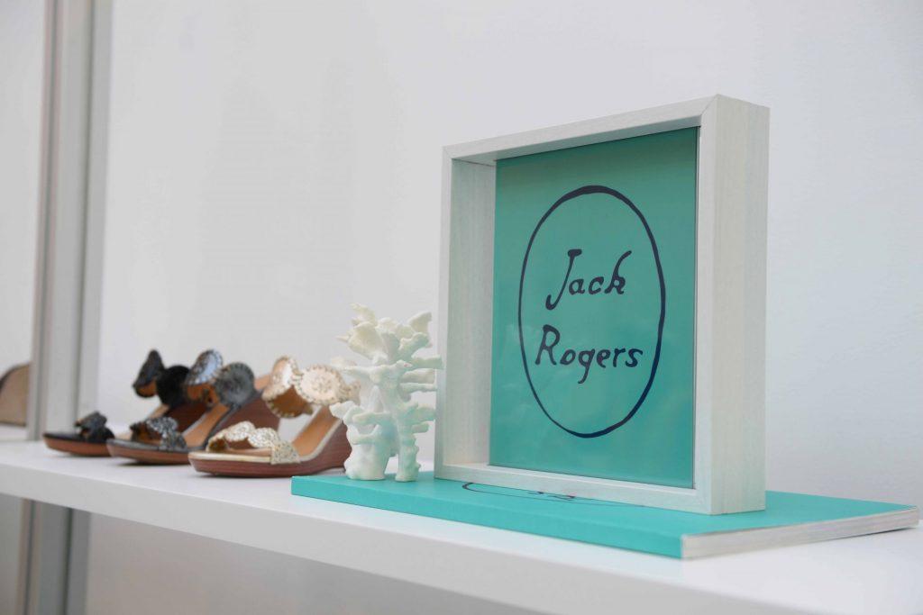 JackRogers01