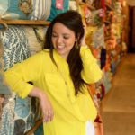 Home Decor shopping with Pier 1 Imports