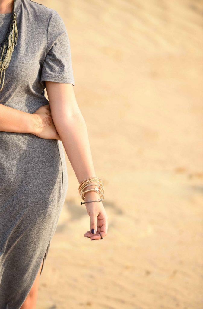 Kendra Scott Chandler bangle bracelets - Mystic Bazaar