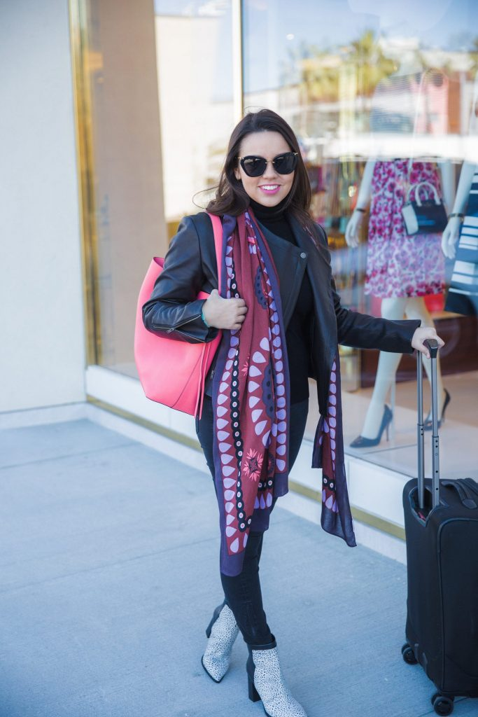 chic-travel-style