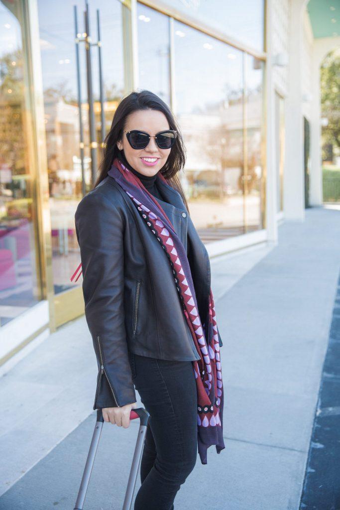tuli-designs-scarf