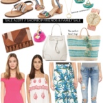 Let's Shop: Shopbop Friends and Family Sale
