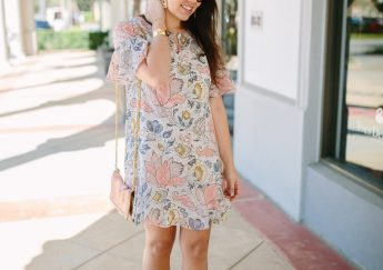 modest affordable Easter dress
