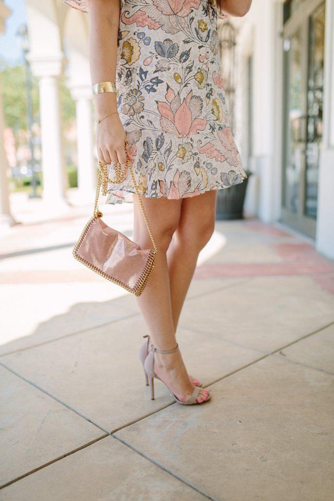 Schutz ankle strap sandals