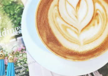 CoffeeTalk - Adored by Alex