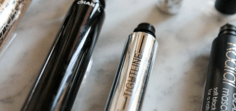 Three Must-Have Mascaras