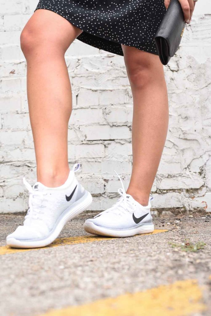 Nike women | Sneakers outfit ideas