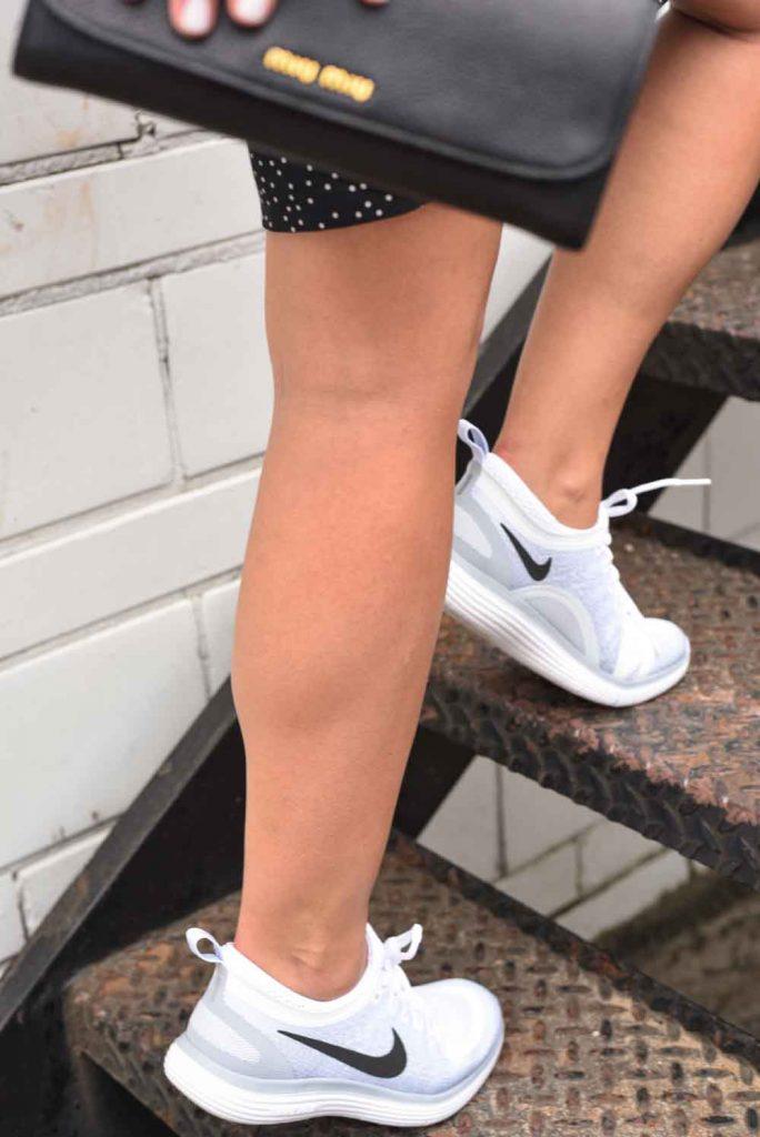 Nike Free | Nike women | Nike Running