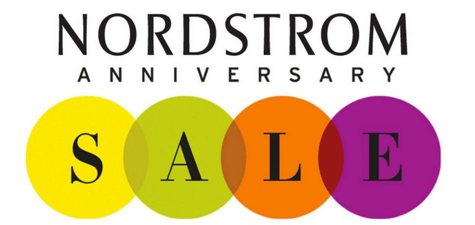Nordstrom Anniversary Sale 2017: Beauty Buys