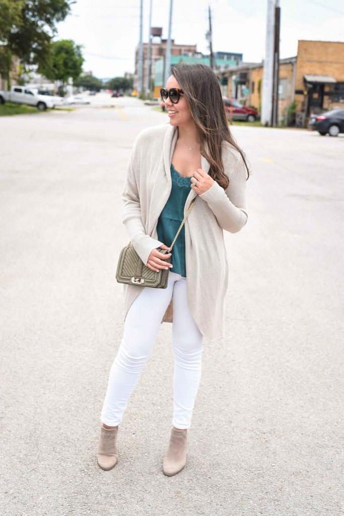 #Nsale circle cardigan | Under $100 nordstrom sale finds
