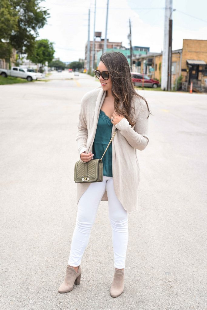 Nordstrom Anniversary sale finds, what to buy at #Nsale