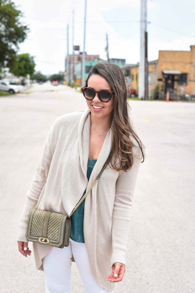 style staples | must-have closet items | best cardigan options