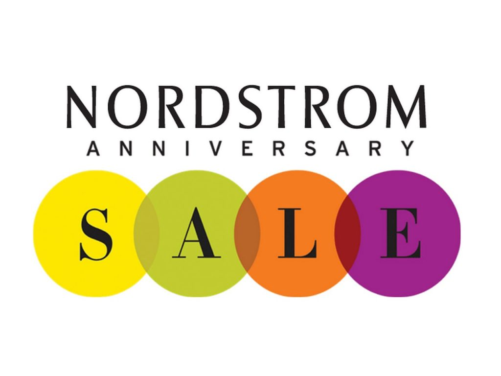 Tips for shopping Nordstrom Anniversary sale 2017