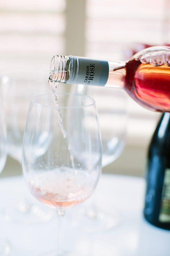 The best rosé under $15 | Rosé wine picks for summer