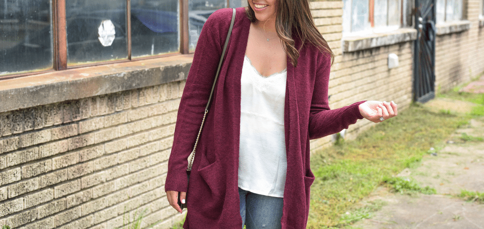 Nordstrom Anniversary Sale Fall Must-Haves