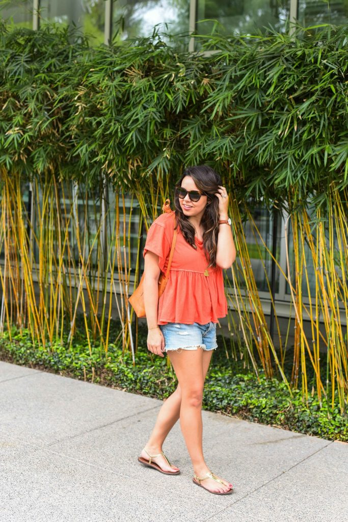 Under $50 jean shorts, cut off shorts for summer