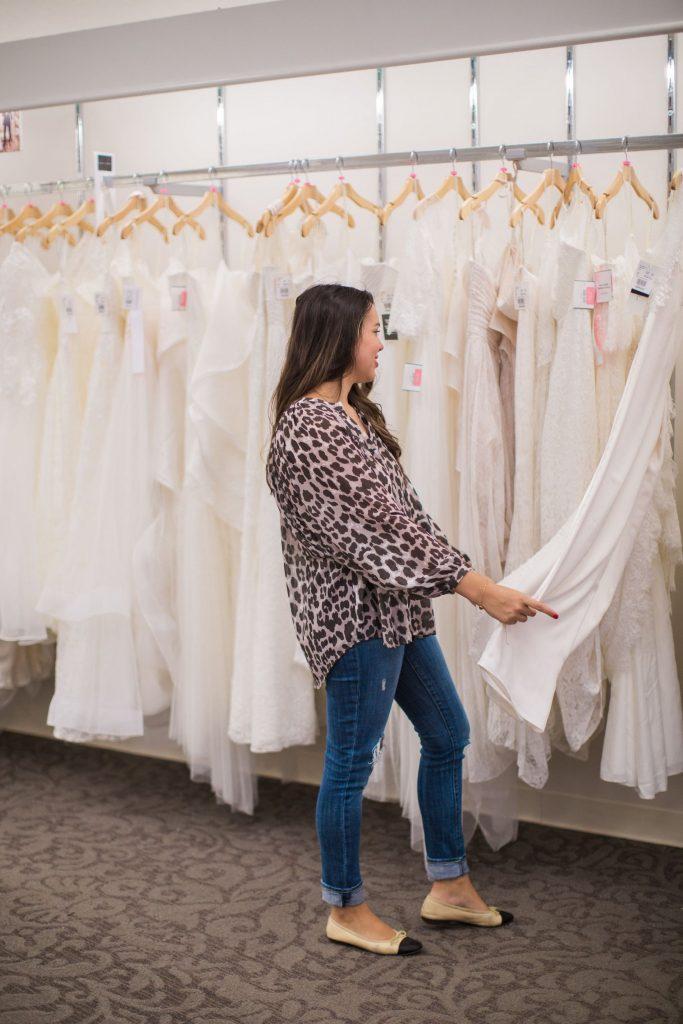 white dresses for brides, white outfits, bridal