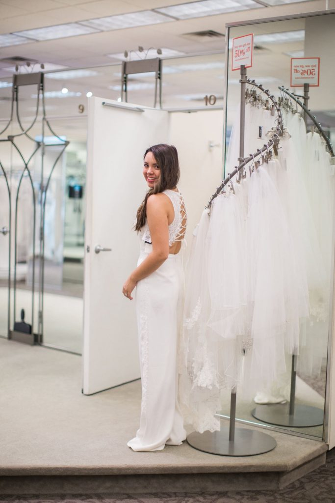 honeymoon outfit ideas, rehearsal dinner outfit, lace jumpsuit