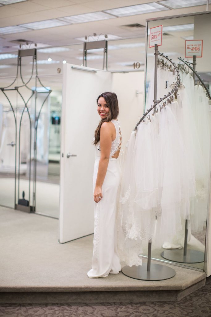 white jumpsuit, rehearsal dinner outfit, honeymoon outfit ideas
