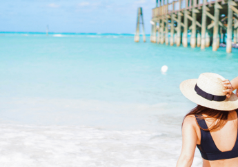 Travel Guide: Nassau, Bahamas