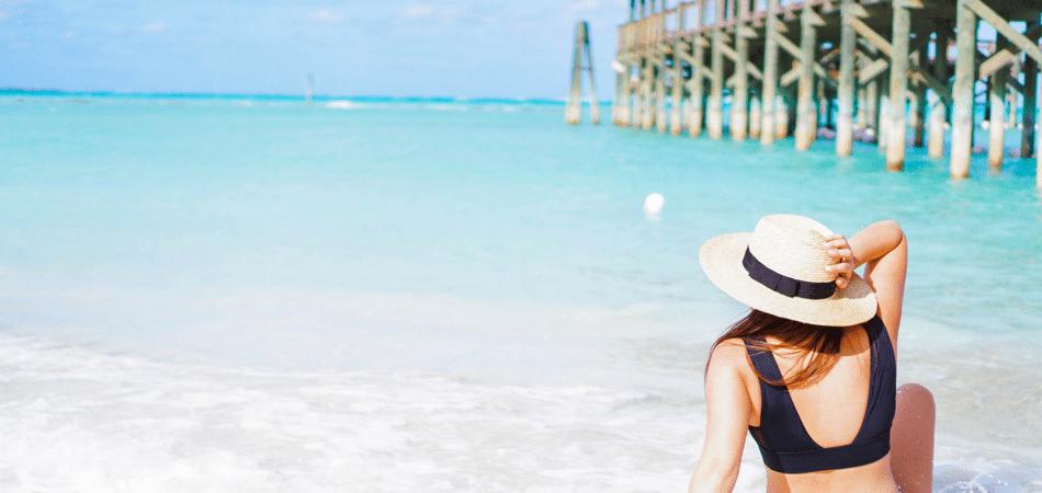 Nassau, Bahamas travel guide - Adored by Alex