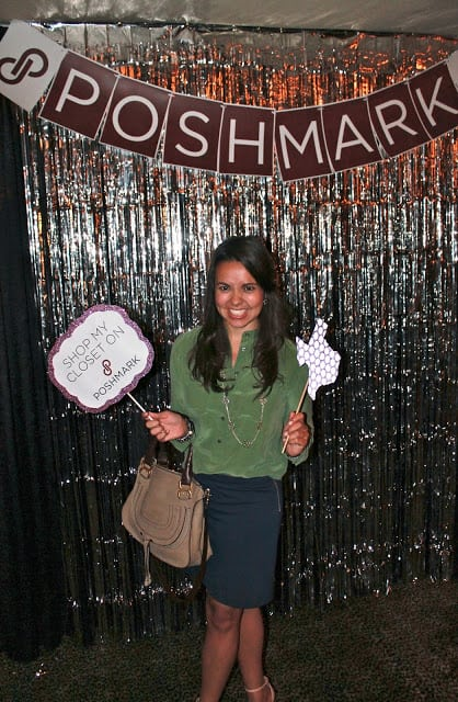 Cheers to the Weekend – Poshmark Style!