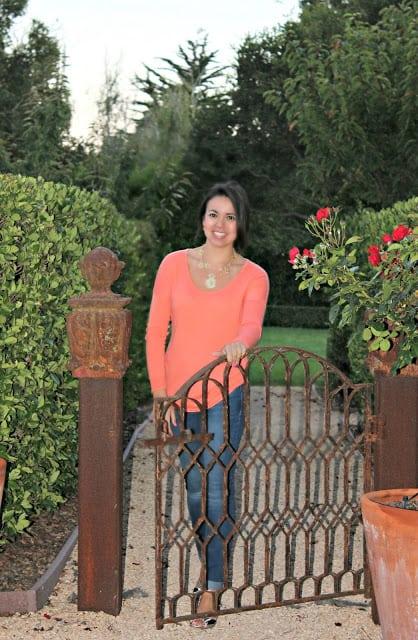 C&C California Sweater