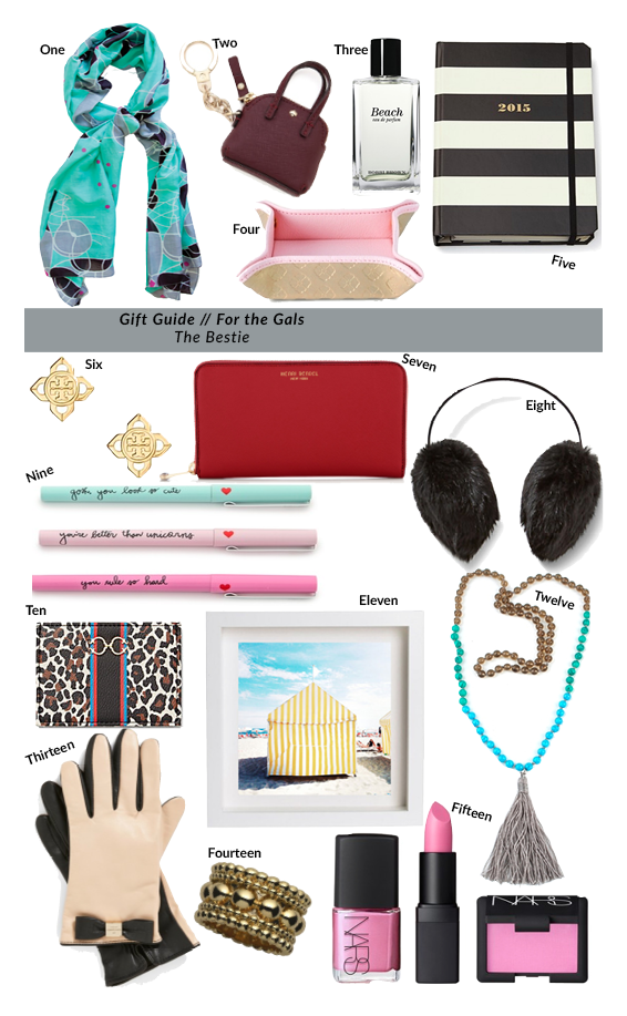 Adored by Alex: Holiday Gift Guide - For Our Best Friend