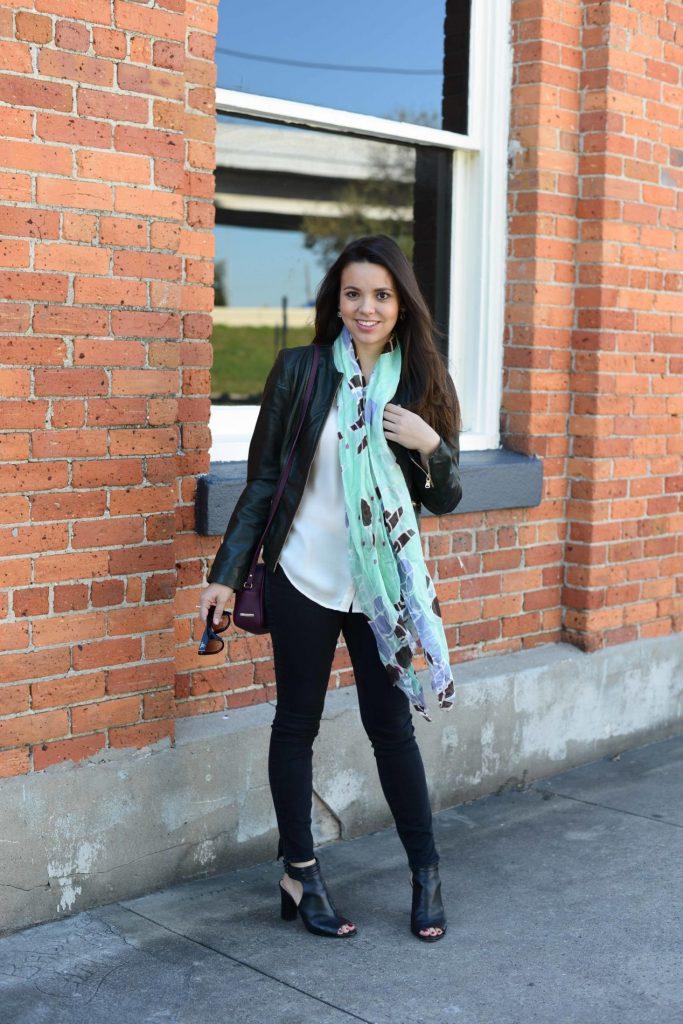 TuliDesignsScarf01