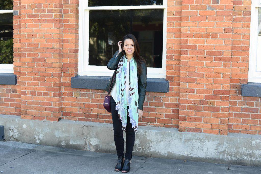 TuliDesignsScarf10