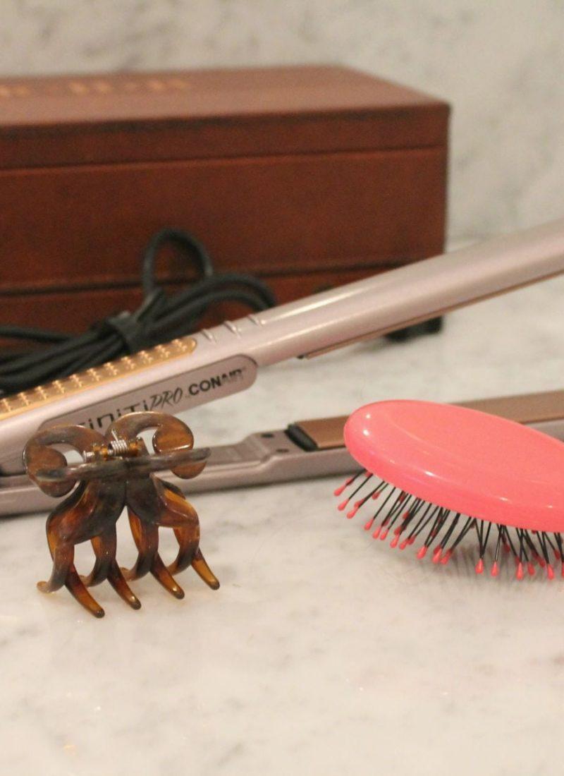 Ulta Beauty Hair tools