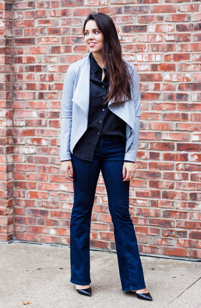 BB-Dakota-drape-front-jacket