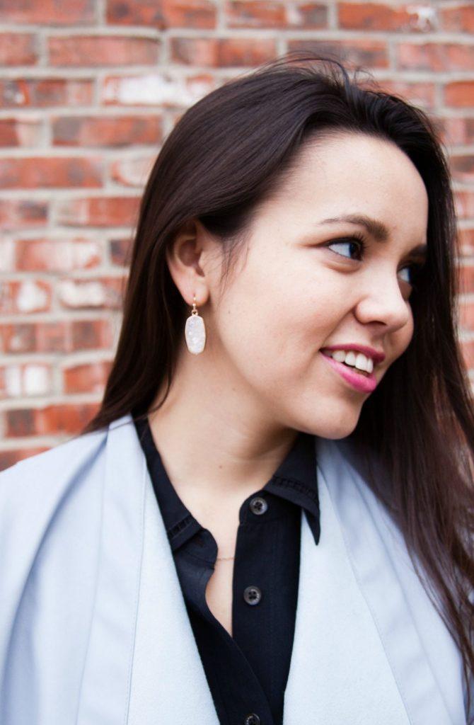 Kendra-Scott-Danay-drusy-earrings