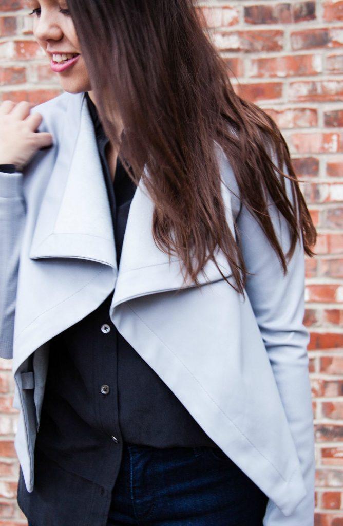 BB-Dakote-Ariana-Drape-Front-Jacket