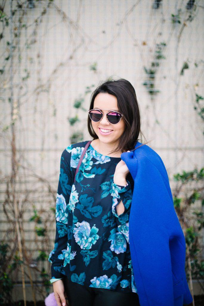 Dior-So-Real-Sunglasses