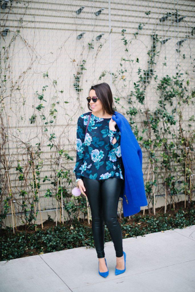 Loft-floral-blouse
