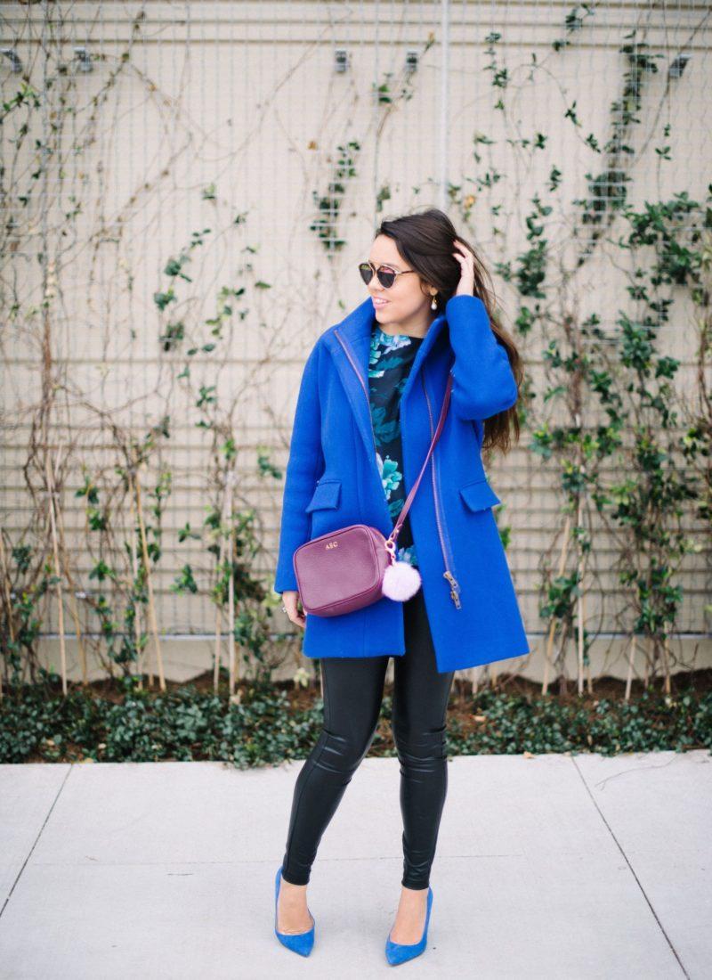 Cobalt-blue-wool-coat