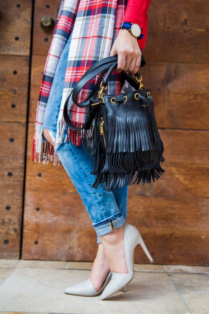 Saint-Laurent-Emmanuelle-Small-Fringe-Bucket-Bag