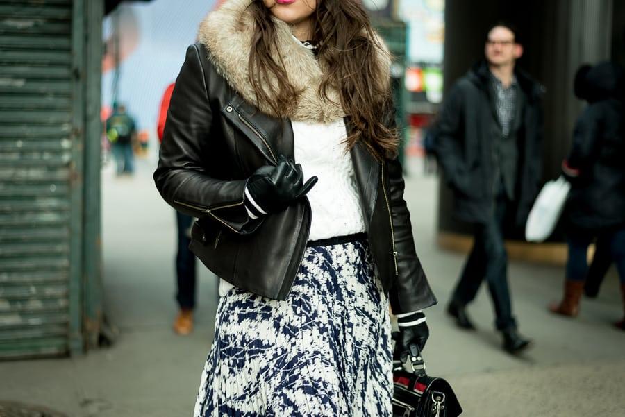 layered-leather-moto-jacket