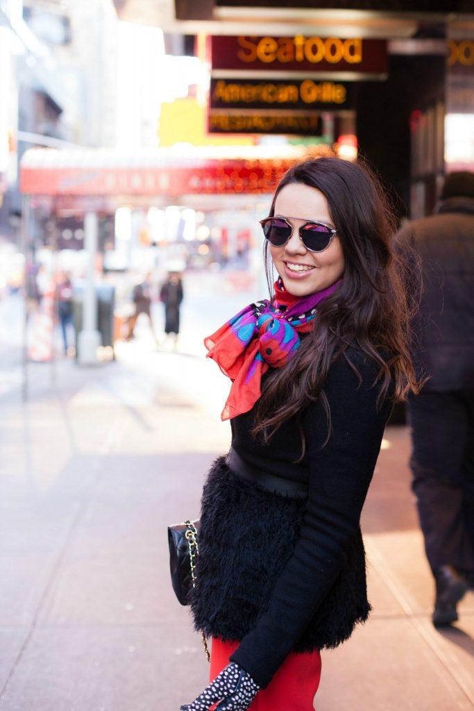tuli-designs-wandering-eye-scarf