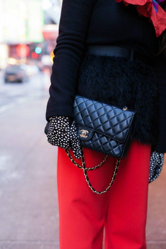 chanel-quilted-vintage-bag