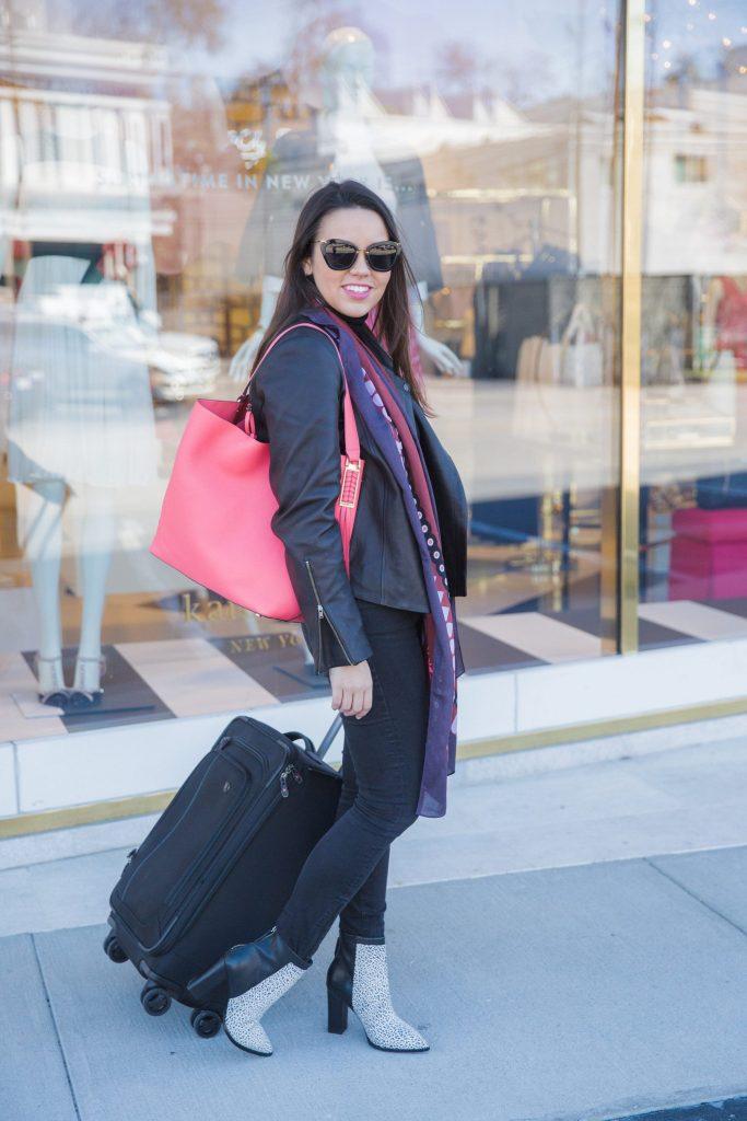 victorinox-werks-traveler-suitcase