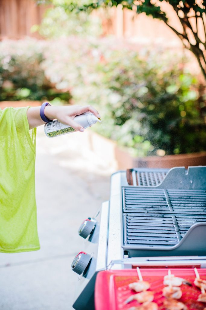 How to care for your grill | Outdoor grilling tips