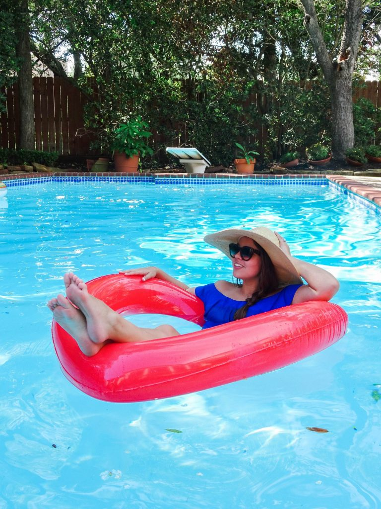 Pool party floats   best floaties for pool day