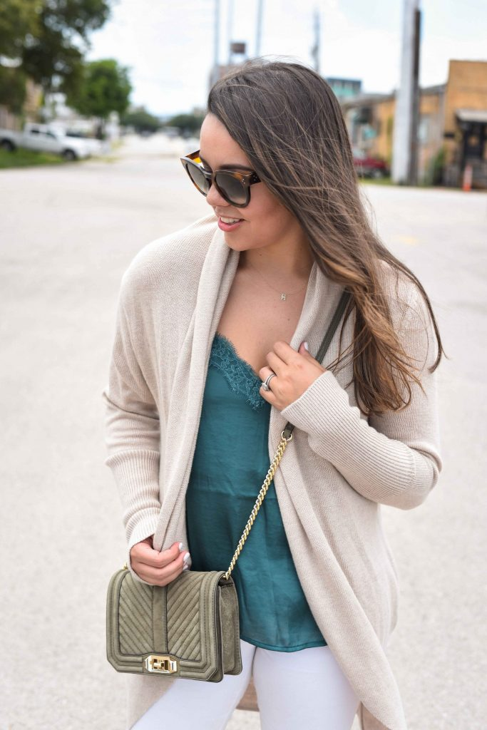 Under $200 it-bag | must-have bags