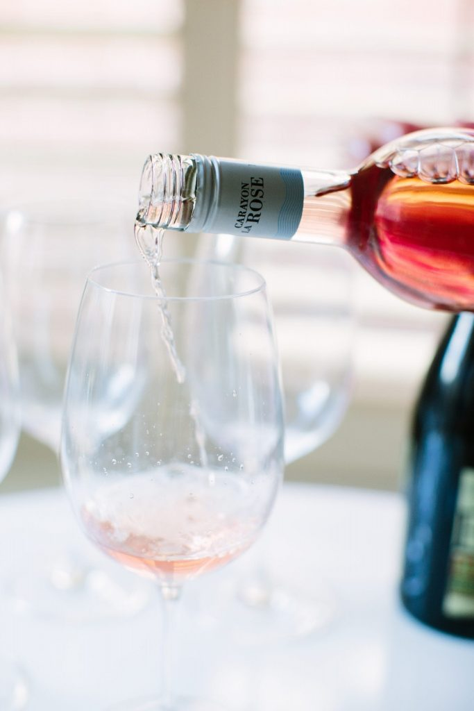 The best rosé under $15 | Rosé wine picks for summer