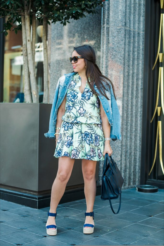 What to wear for date night, Austin getaway weekend