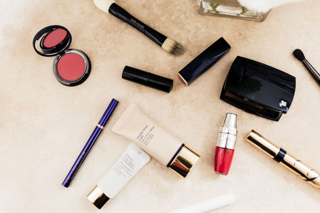 must-have makeup with Nordstrom